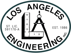 LA Engineering